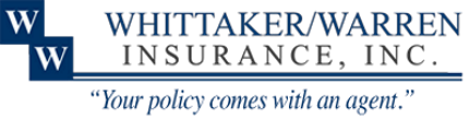 Whittaker-Warren Insurance